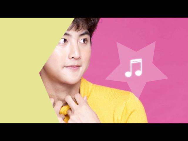 ฝนดาวตก - Minibus (OST. What the duck The series) Official MV
