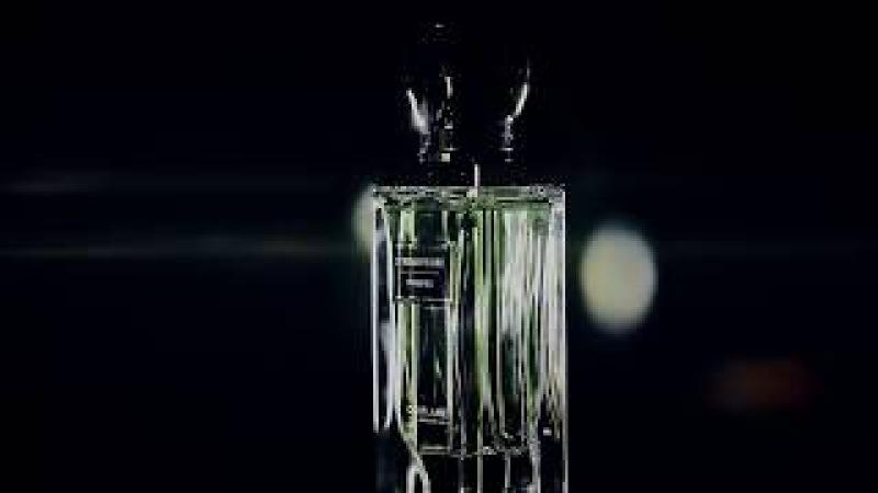 Sublime Nature Tuberose parfem