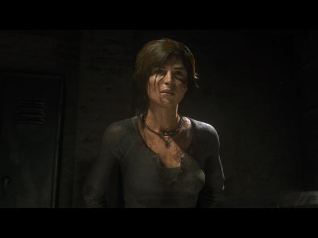 ПОПАЛИ В ПЛЕН, НЕОЖИДАННОЕ ПРЕДАТЕЛЬСТВО | Rise of the Tomb Raider 4