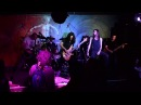 Tan Kozh De Brest à Brest Litovsk live at Venom Fest V 02 03 18