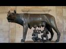 Падение Западной Римской империи (рассказывает историк Роман Зарапин)