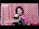 【幕後直擊】Red Velvet Bad Boy拍攝花絮