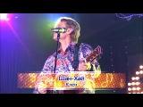 концерт Disco-90 в Адмирале - Юбилей гр. МИШЕЛЬ и ШАН-ХАЙ (3 часть) 2012 год