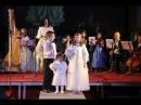 Традиционный Рождественский гала-концерт. Музыкальные династии о Рождестве. 30.12.2017