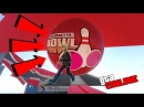 КАК УБЕЖАТЬ ОТ ЭТОЙ ШТУКИ ЭПИЧНЫЙ BMX ПАРКУР И БЕГ В GTA 5 ONLINE ГТА 5 ОНЛАЙН 9