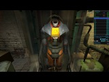 Half-Life 2 in 1:13:37 World Record (New Engine)