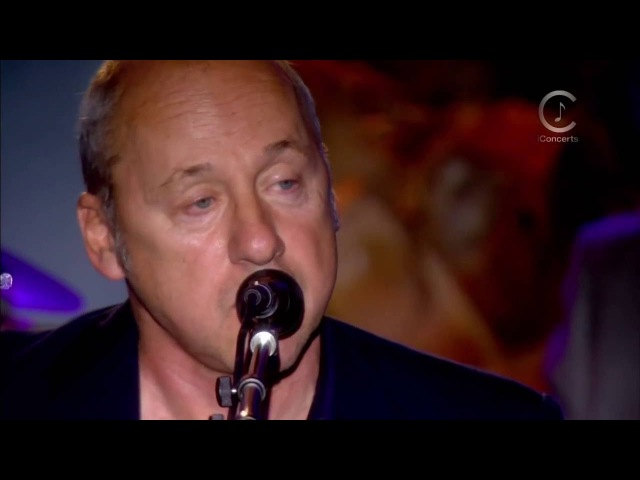 An Evening With Mark Knopfler (Full Concert) (HD)