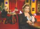 Секс с Анфисой Чеховой • 3 сезон • Секс с Анфисой Чеховой, 3 сезон, 44 серия