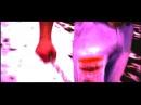 WRONG TURN -  Devil's Revenge (2007)