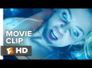 Happy Death Day Movie Clip - Tree Gets Attacked (2017) | Movieclips Coming Soon