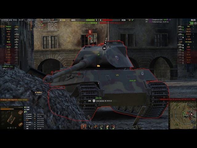 НОВЫЙ ЗАРАБОТОК WG НА ИГРОКАХ WOT! ВГ БОЛЬШЕ НЕ БУДУТ ПРОДАВАТЬ НОВЫЕ ПРЕМИУМ ТАНКИ? World of Tanks