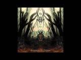 The Dead (Australia) - Disturbing the Dead (Death MetalSludge)