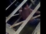 rostik_azaza video