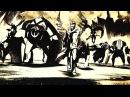 ФИНАЛ - DLC DmC Devil May Cry 3