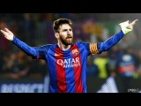 Lionel Messi - The Greatest Player Ever to Kick a Football HD