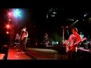 Noize MC - Вот и всё. Ну и что? (27 Arena Moscow 18.09.2011)