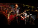 Hank T Morris The Amazing Buffalo Brothers feat Lasse Kronqvist Little Queenie