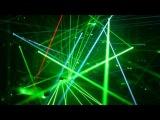 DJ Valium - Millenium Crash