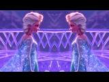 N O T P E R F E C T Elsa (ft. Anna)