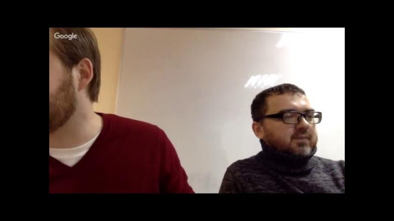 Комната сценаристов как устроена и как организовать свою Мастер класс для сценаристов