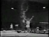 1978 World Championships gymnastics Nikolai Andrianov FX