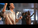 Paul Young Every Time You Go Away Alta Calidad HD