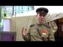 Радиостанции и радиосвязь ВОВ Чем пользовались партизаны и разведчики