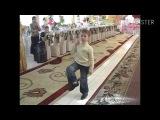 ШОК! Ребята молодцы! Самые красивые цыганские танцы. Цыганская свадьба. wedding gypsy.