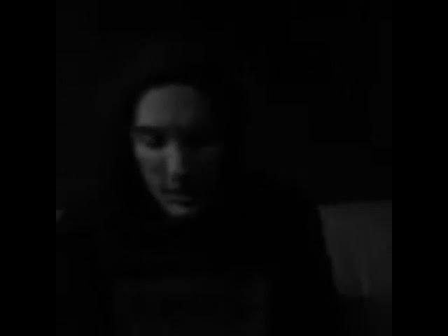 Старый Гном - по заслугам (лайв) премьера