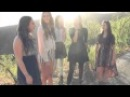 Just Give Me A Reason, P!nk Nate Ruess - Cover by CIMORELLI!