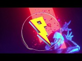 Dua Lipa - Hotter Than Hell (Heroless Remix)