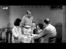 Ο Βέγγος γκαρσόνι σε ταβέρνα - Πολυτεχνίτης κι ερη 1963-1964
