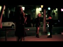 Veil Veil Vanish - Anthem for a Doomed Youth directors cut