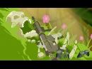 Redone | Beautiful Animated Short Film (2017)