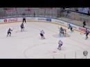 Моменты из матчей КХЛ сезона 16/17 • Гол. 3:5. Лапенков Евгений (ХК Сочи увеличивает преимущество в счете 05.09