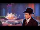 Проверка легенд | GTA San Andreas ( 49 Багси Сигел )