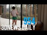 3DNews Daily 954: 1 млн загрузок Edge на Android, возвращение Джони Айва, хайтек-трусы с Kickstarter