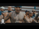 MARA Verme Mal Ft Sonik 420 Video Oficial