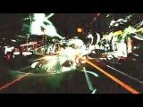 Danny Howells - Earthlings X (Original Mix)Selador