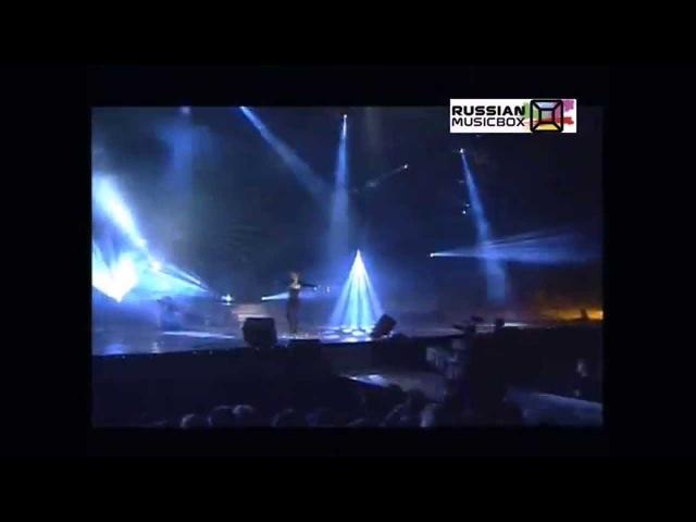 Лика Star - S.O.S. (Help me) HD (TV)