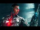 "Justice League ""Teamwork"" Trailer (2017) DC Superhero Movie HD"