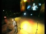 Падают листья, музыка Леонида Смилянского, стихи Юрия Гарина, поёт Юрий Гарин