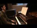 Проверка миграции • FFX ~ Piano Transcriptions Part 3 ~ Luca
