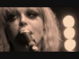 Courtney Love - HOLE - Happy Ending Story