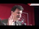 Юрий Болдырев «Страна устала от казнокрадов и расхитителей»