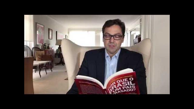 Trecho do livro