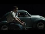 Видео к фильму «Субурбикон» (2017): Трейлер (дублированный)