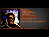 Giorgio Moroder - From Here To Eternity - 1977 (Full Album) Remastered