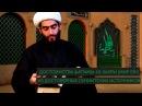Фатима Аз Захра мир ей достоинства борьба и роль в истории ислама и человечества 3
