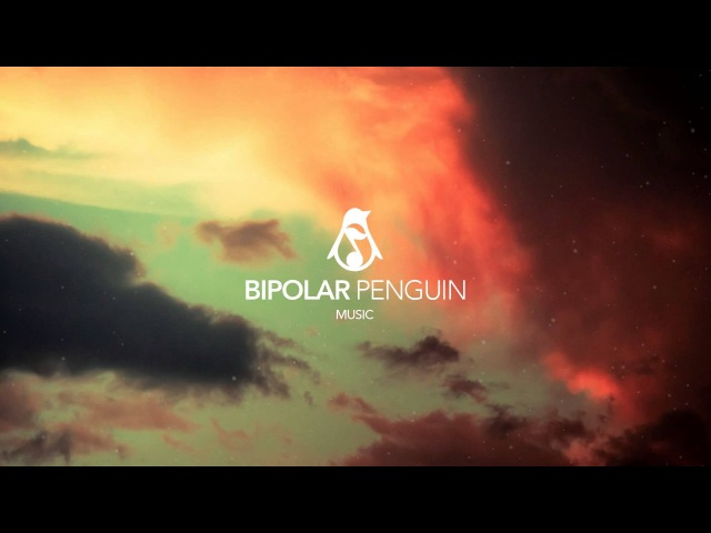 Birdy - People Help the People (Enrivio Remix feat. Nessa Rafaela) [Free]